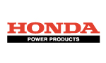 honda_products