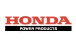 honda_products