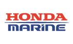 honda_marine