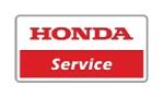 honda_service